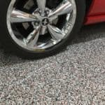 epoxy garage floor st louis
